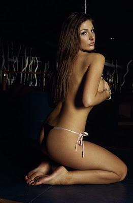 Sexy Photo Lucy Pinder stripping photos mahasiswi Bispak Tdk Telanjang