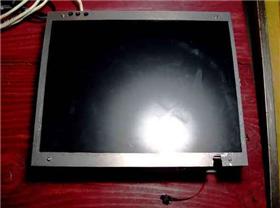 [laptop-monitor.png]