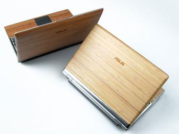 [asus_bamboo_laptop.jpg]