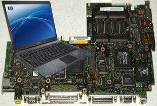 [laptop-motherboard.jpg]