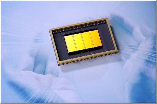 [NAND_Flash.jpg]