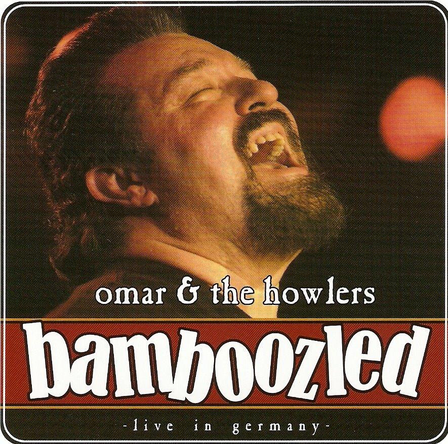 [Omar+BAMBOOZLED.jpg]