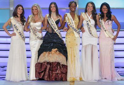 [finalista+do+miss+mundo.jpg]