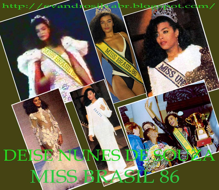 [Miss+Brasil+86.jpg]
