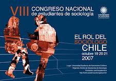 congreso de Sociologia!