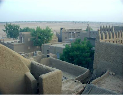 a description of djenn the oldest known city in sub saharan africa View stock photo of djenne the oldest known city in subsaharan africa find premium, high-resolution photos at getty images.