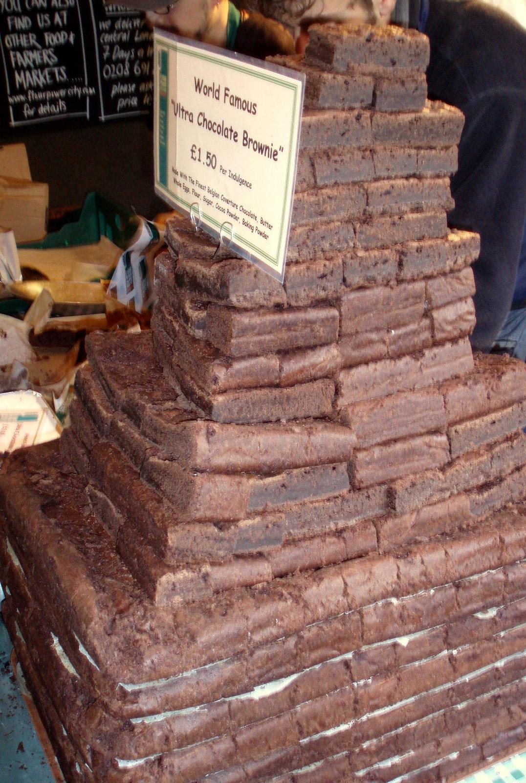 [brownies+borough+market.JPG]