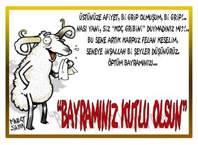 [Resim: kurbanbayram7a.jpg]