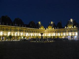 Place Ducale dans Villes des ardennes image_jpgCAXKCFV6