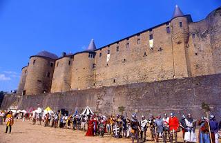 sedan+chateau+fort+2
