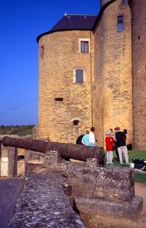sedan+chateau+fort+4 dans Villes des ardennes