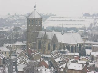 neige09_jpg dans Villes des ardennes