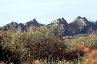 4 fils aymon dans Légendes Ardennaises montagn