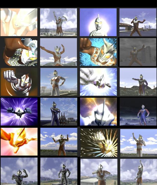 1 Bp Blogspot Com _jggzokyhib0 S Ultraman