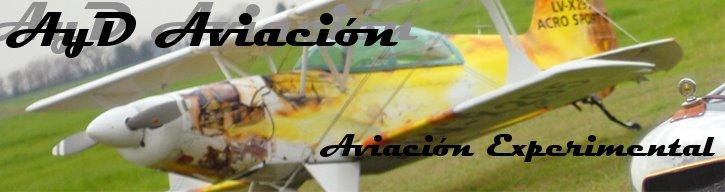 AyD Aviación