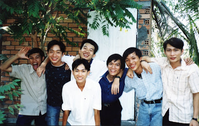 Hot boys 01E, copyright by utdu.info