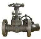 gate valve 2