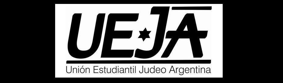 Unión Estudiantil Judeo Argentina (UEJA)