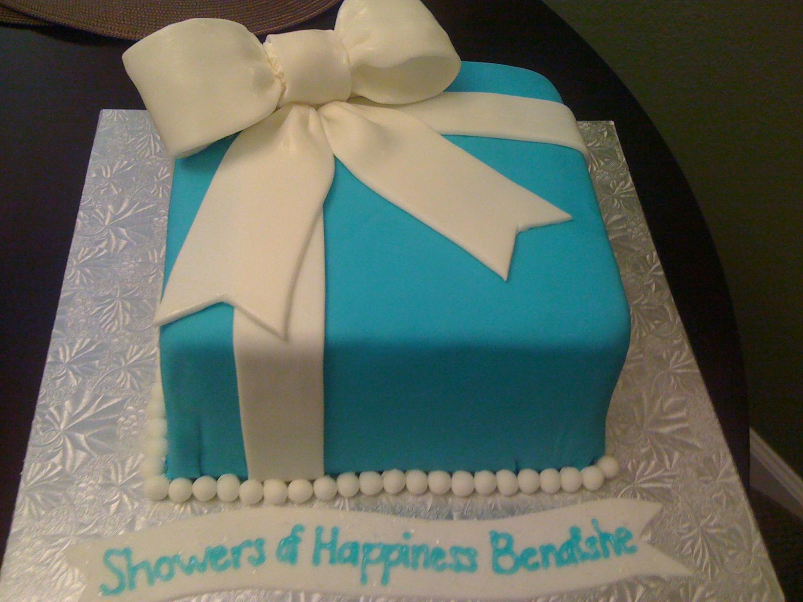 Aileen S Cakes