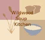 Support the Wildwood Soup Kitchen