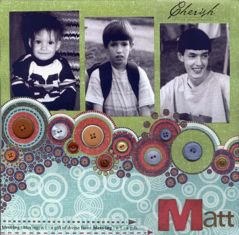 [Matt+-+project+]