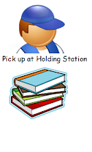 Holding Station File Download