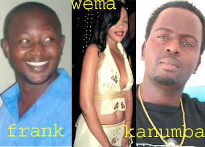 Search Results for 'Picha Za Kutombana Za Wema Sepetu Wa Tanzania'