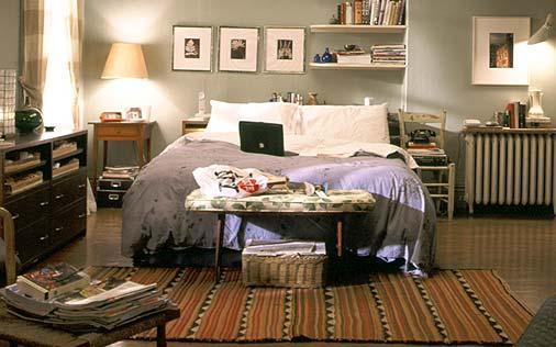 [carrie_bedroom.jpg]