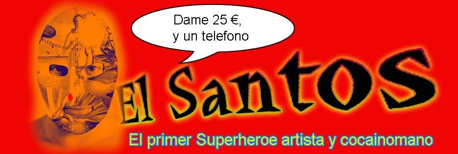 El Santos