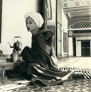 the lure of the east exoticism and fashion photography an essay exoticism and fashion photography an essay