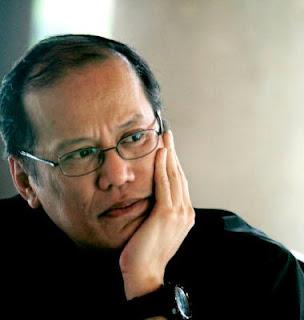 talambuhay ng dating pangulong corazon aquino