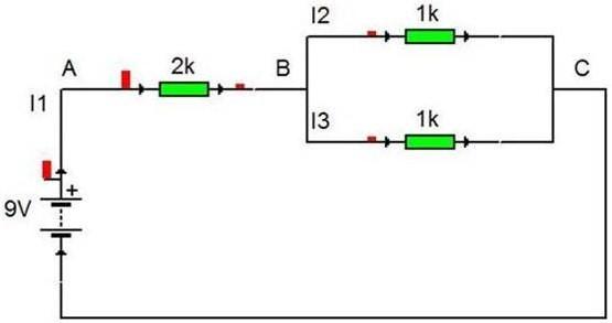 Circuito Que Tenga Un Interruptor Una Pila Y Una Bombilla : Adil circuito eléctrico