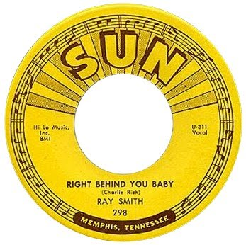 kenton s infotainment scan the most lovely 45 rpm label designs