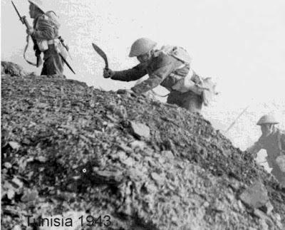 Kukri - El poder de los Gurkhas