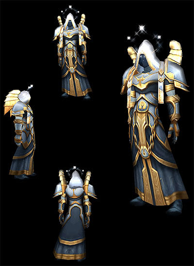 world of warcraft blood elf male. images, World