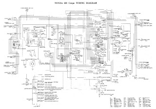 cbr 600 wiring diagram charger cbr automotive wiring diagrams cbr 600 wiring diagram charger nilza net