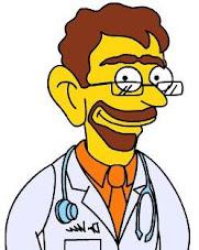 Dr Bonis