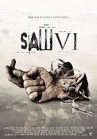 Saw 6: El Juego del Miedo 6 / Saw VI