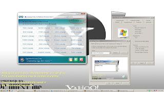 Windows XP SP 3 Svenskt.rar