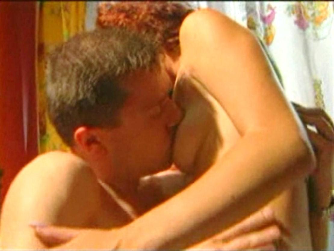 Porno izle Sikiş Seyret Hd Adult Porno Film izle