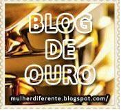 [ouro[1].jpg]