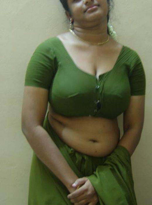 Real Desi Aunty - Latest Tamil Actress, Telugu Actress -7724
