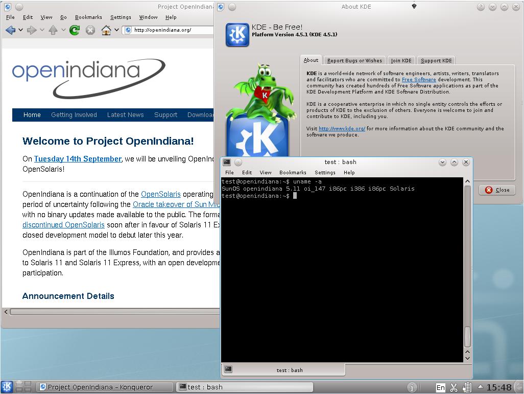 Labels  KDE   kde-sola...