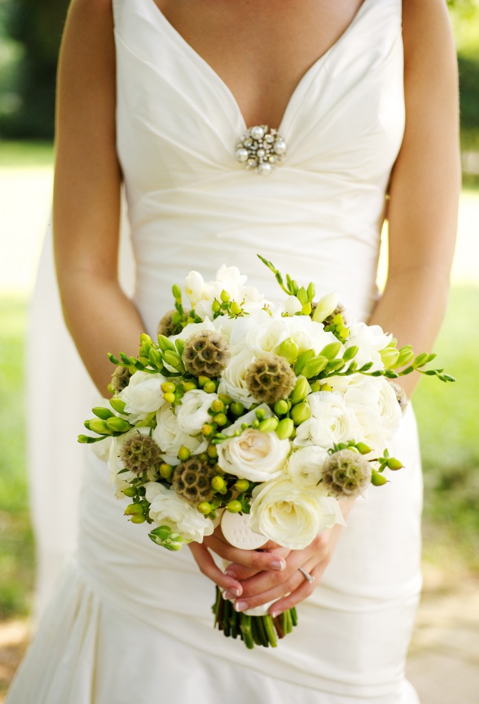 Premium Flowers: Wedding Themes: The Rustic Reception