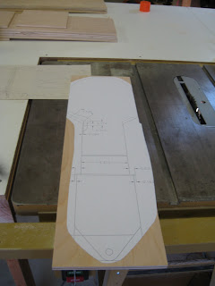 R2d2 legs for R2d2 leg template