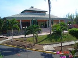 Club de los Profesionales Agropecuarios