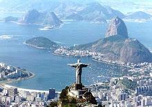Meu Rio fabuloso: Favela oi, Favela, Favela do meu coração!