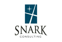 Snark Consulting