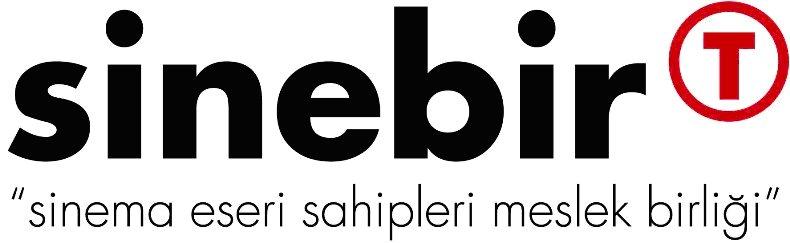Sinebir
