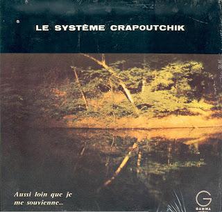 section top albums !! - Page 2 Le+systeme+crapoutchik_f